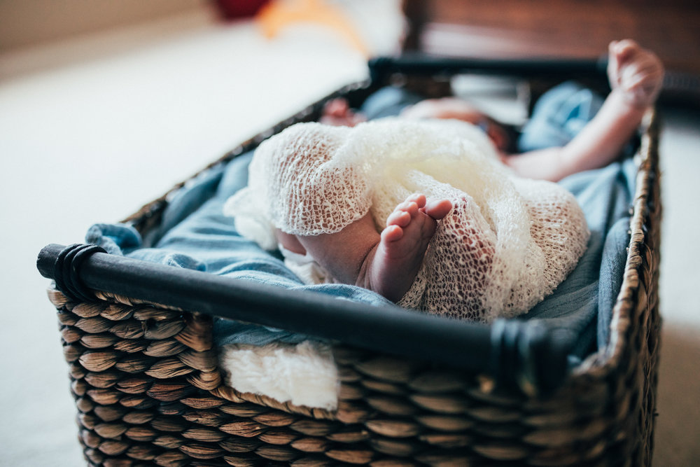 Badolato Family Newborn Session-30.jpg