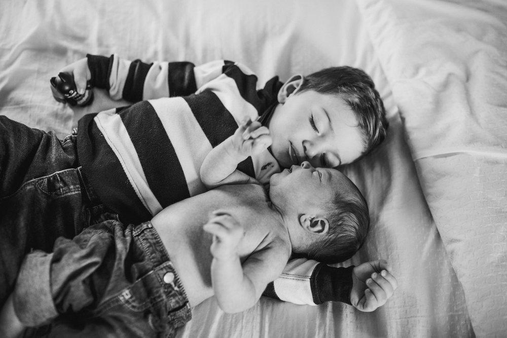 Badolato Family Newborn Session-35.jpg