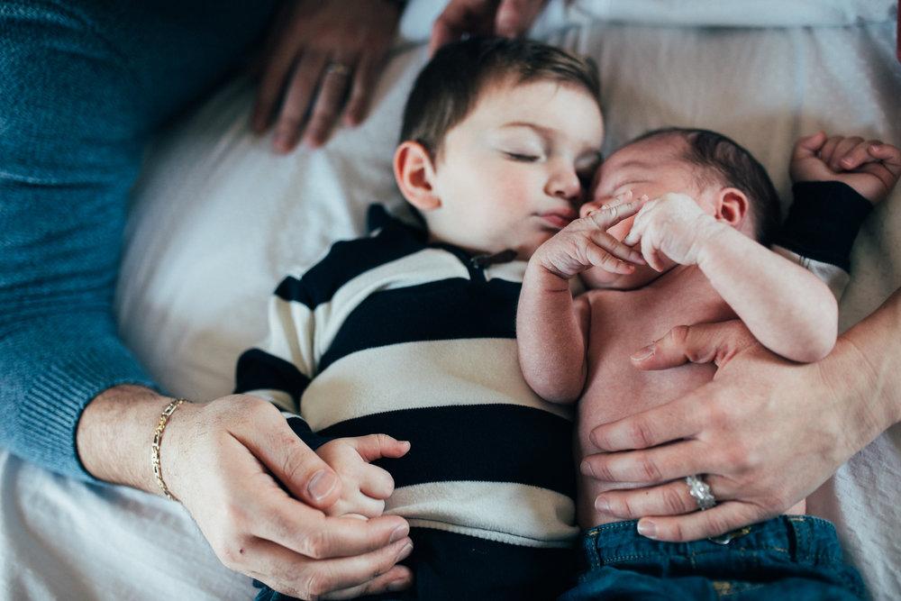 Badolato Family Newborn Session-41.jpg