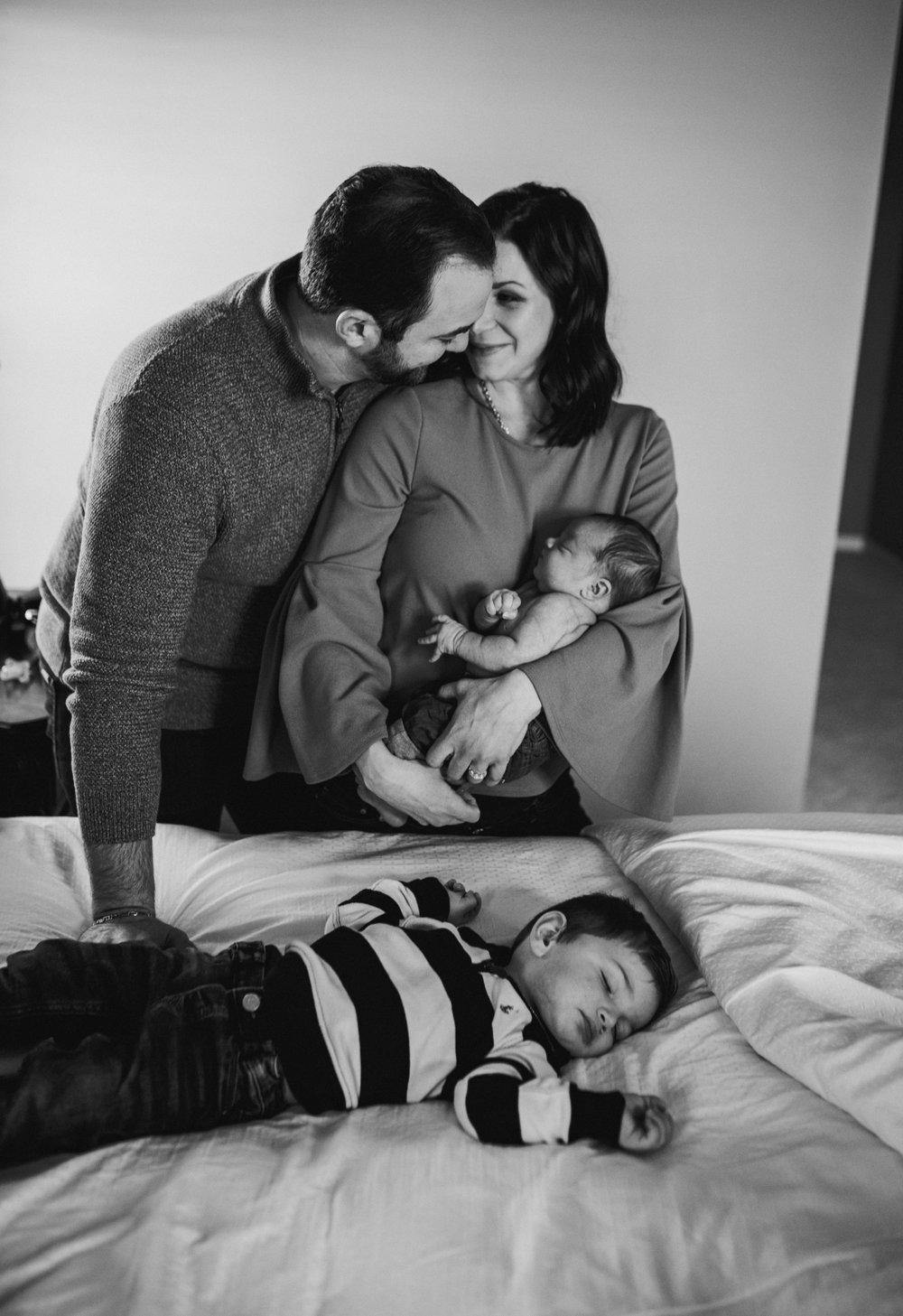 Badolato Family Newborn Session-44.jpg