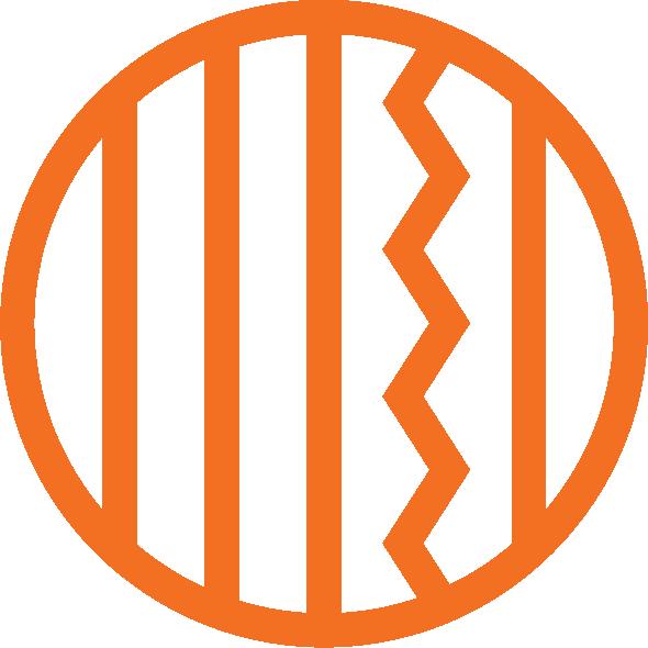 Logo-Reentry.png