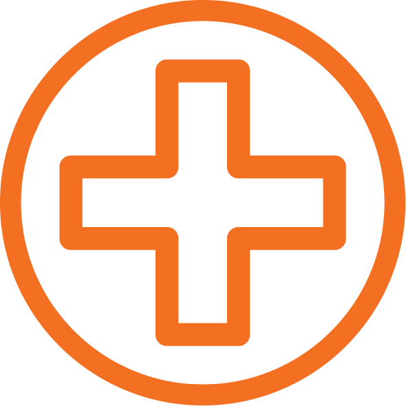 Logo-Healthcare.png