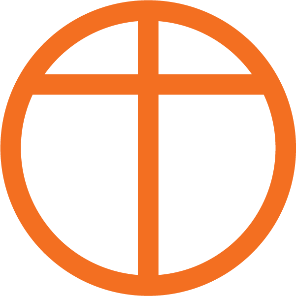 Logo-Faith.png