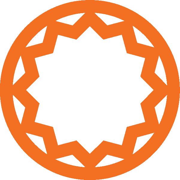 Logo-Community.png