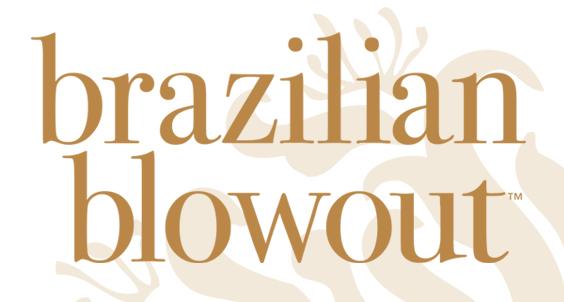 brazilianblowoutlogo.jpg