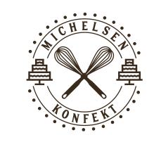 MichelsenKonfekt-logo.jpg