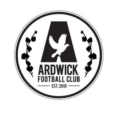 Ardwick FC.jpeg