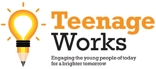 Teenage+Works+Logo-small.jpg