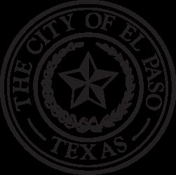 El-Paso-Texas.png
