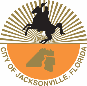 jacksonville_city_seal.png