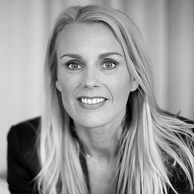 IF Nordics   Stina Honkamaa Bergfors.jpg