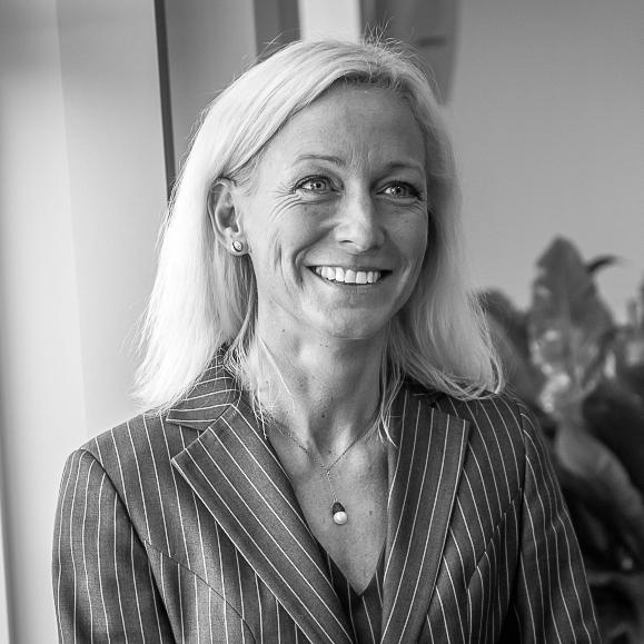 IF Nordics   Cecilia Bonefeld Dahl.jpg