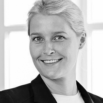 IF Nordics   Marianne Dahl Steensen.jpg