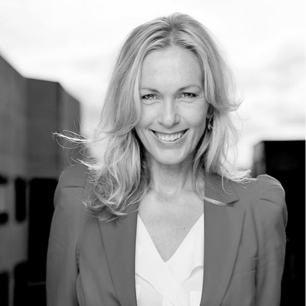 IF Nordics   Anita Krohn Traaseth.jpg