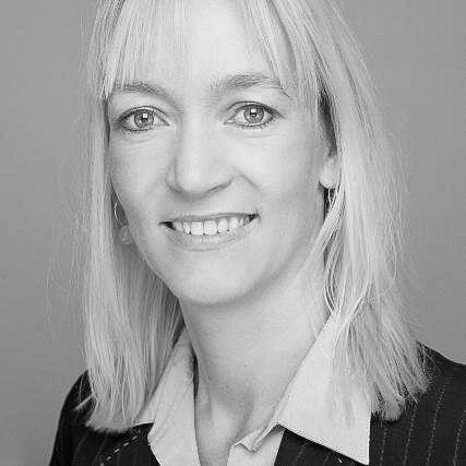 IF Nordics   Anne-Sofie Risåsen.jpg