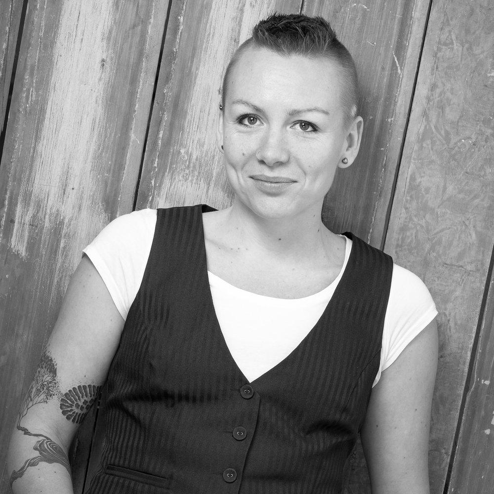 IF Nordics   Anita Schjoll Brede.jpg