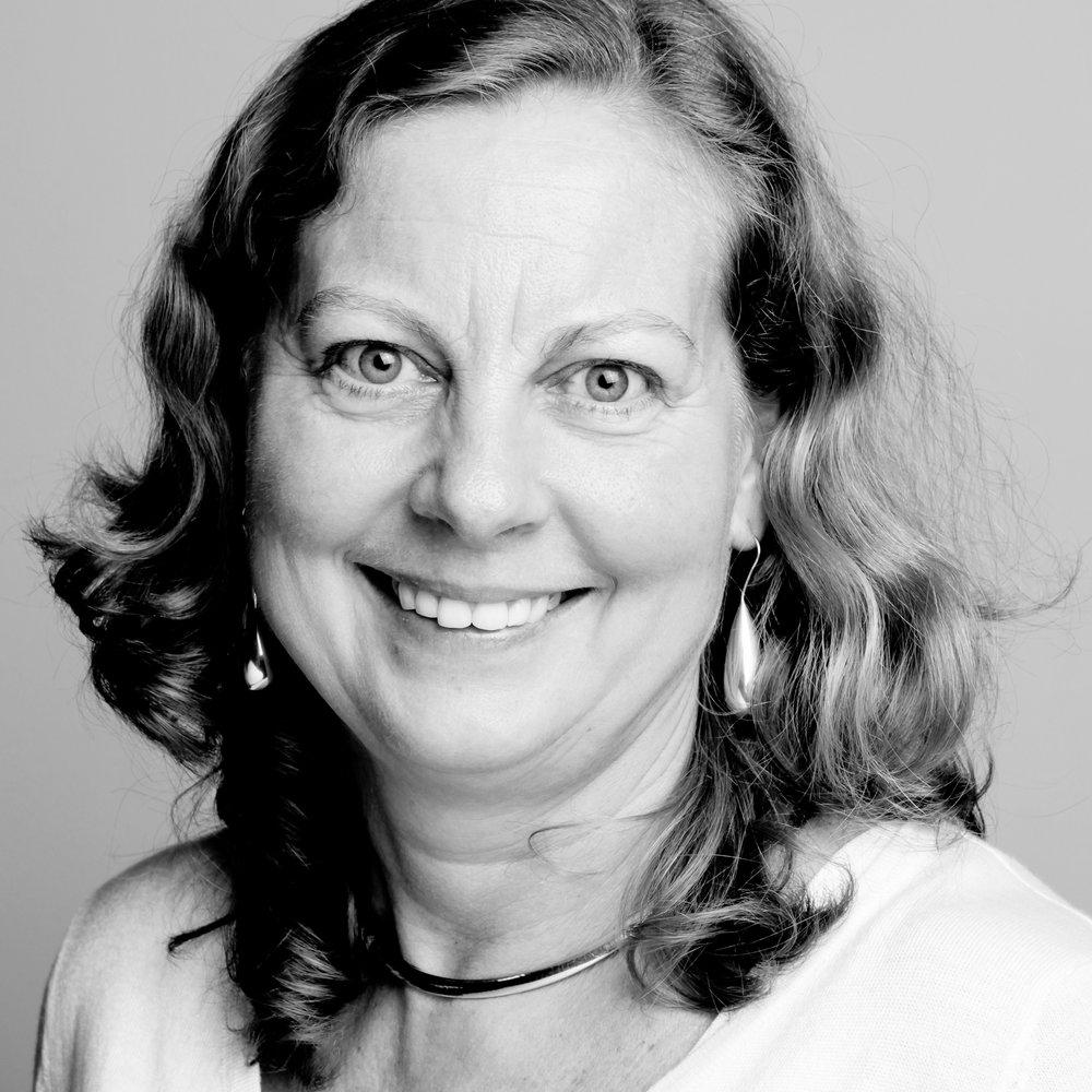 IF Nordics   Berit Svendsen.jpg
