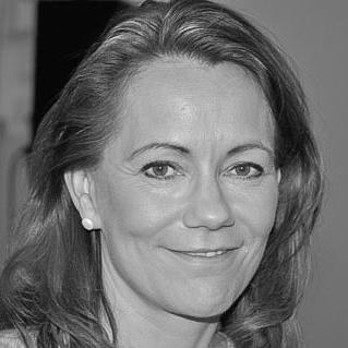 IF Nordics   Charlotte Svensson.jpg