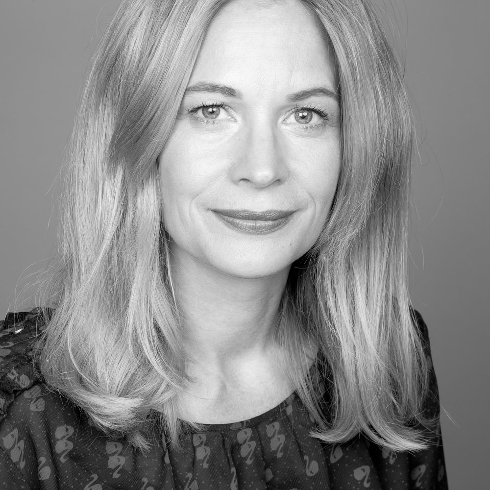 IF Nordics   Sara Öhrvall.jpg