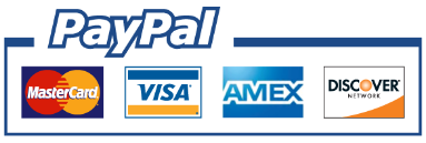 paypal logo resized.png