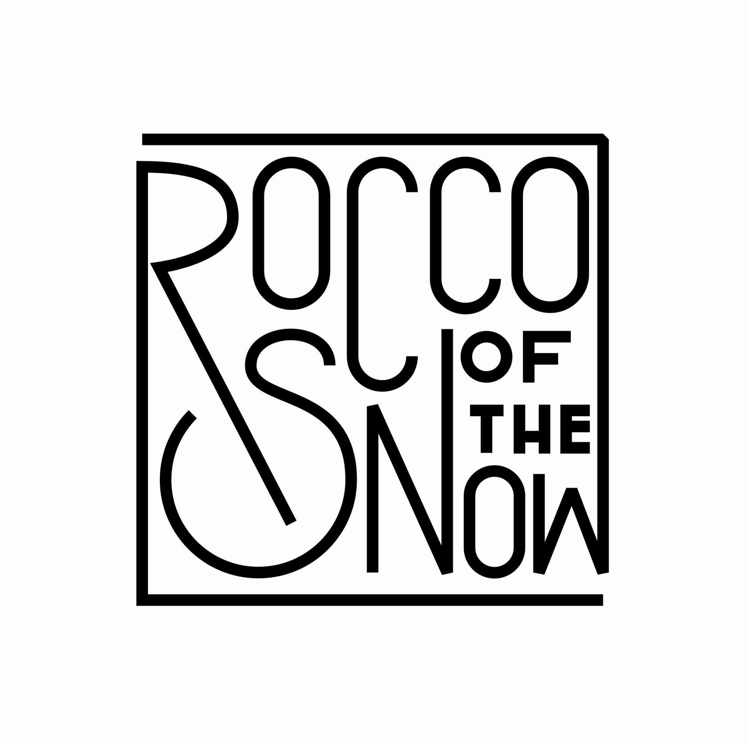 Rocco Of The Snow