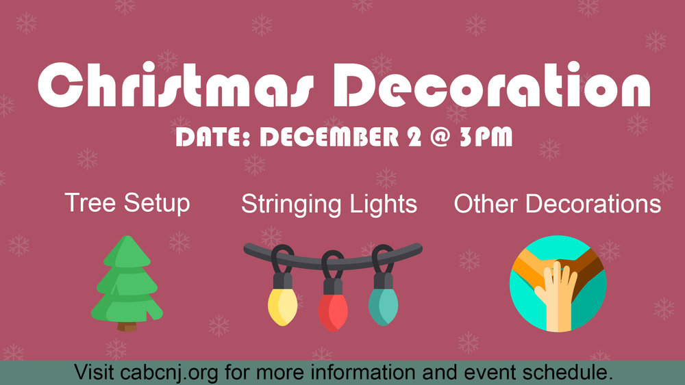 Christmas-Decoration.jpg
