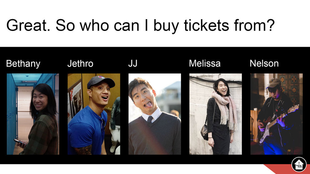 2-Finding-Home-Ticket-Purchase-Slide.jpg