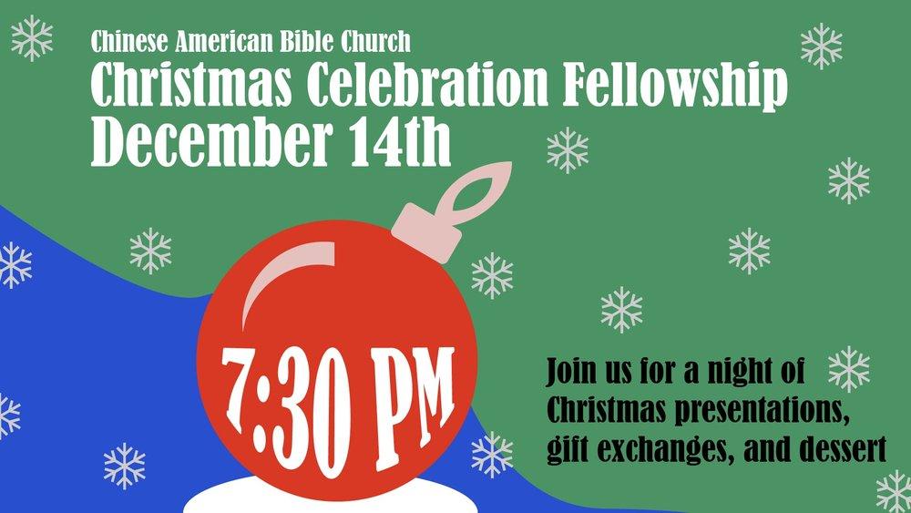 Christmas Fellowship w time-01-01.jpg