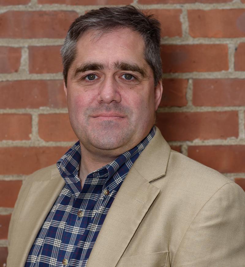 Paul K. Mays