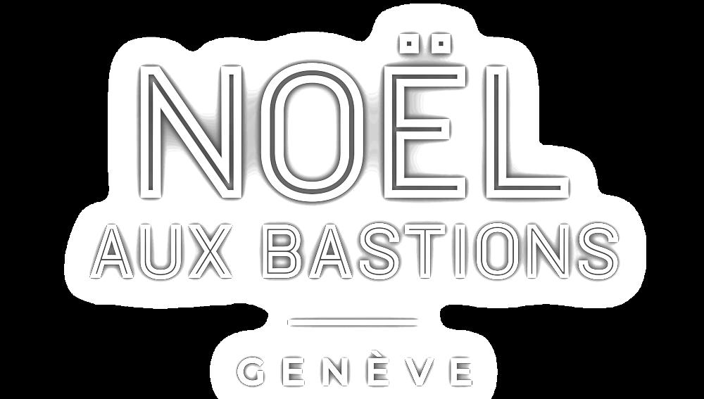 MDN_Logo_RVB_Blanc_Transp_Ombre.png