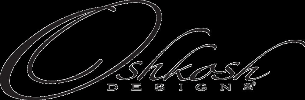 Oshkosh-Designs-Logo-black.png
