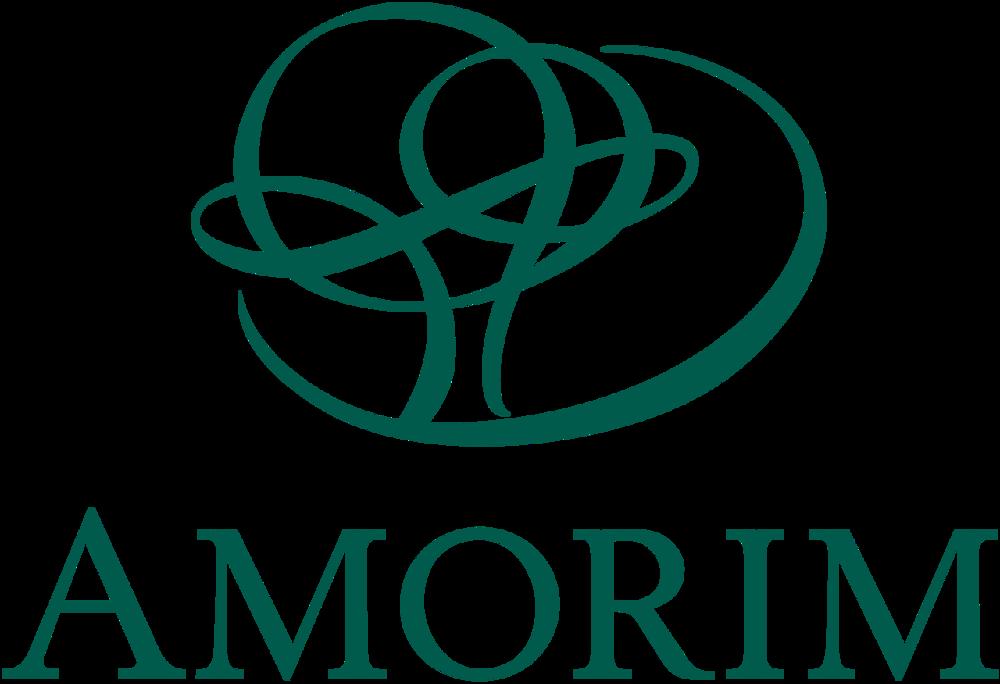 1280px-Corticeira_Amorim_logo.png