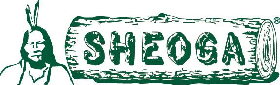 sheoga-logo-eps-2.jpg