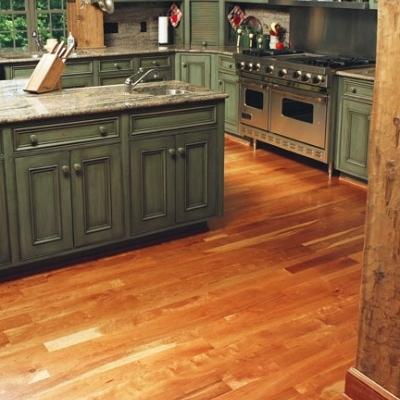 american-cherry-hardwood-floor.jpg