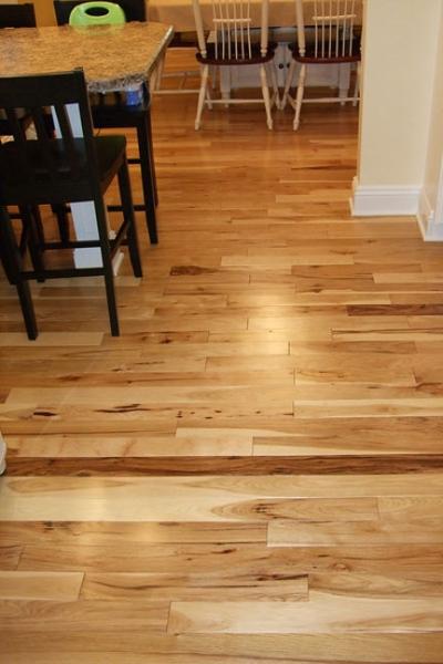 character-hickory-hardwood-floor-1.jpg