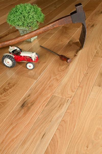 prefinished-character-white-oak-hardwood-floor.jpg