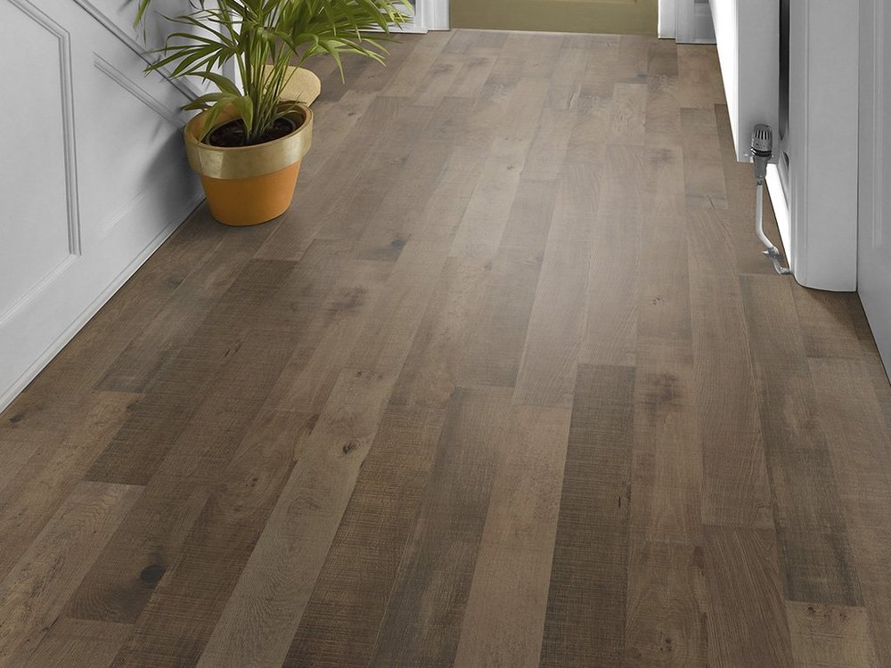 cf4db468 All Flooring including prefinished and unfinished hardwood flooring ...