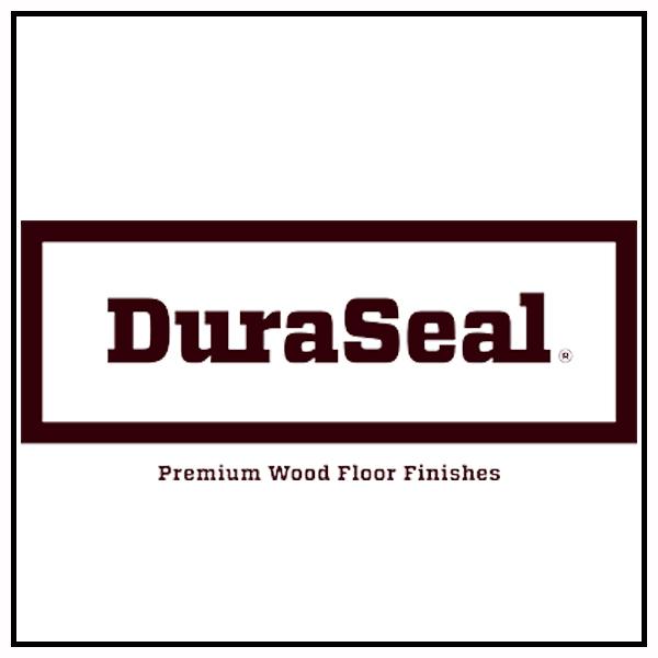 duraseal