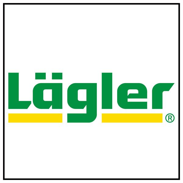lagler