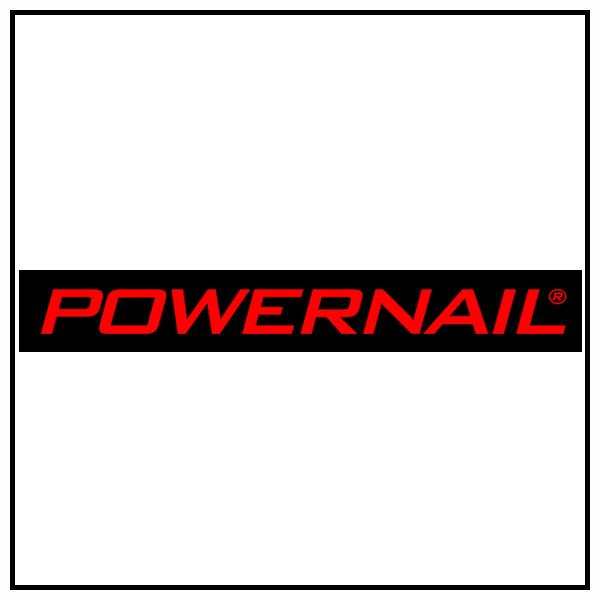 Powernails