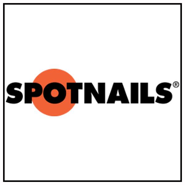 Spotnails