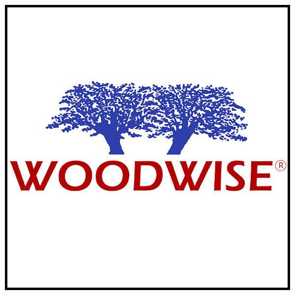 woodwise