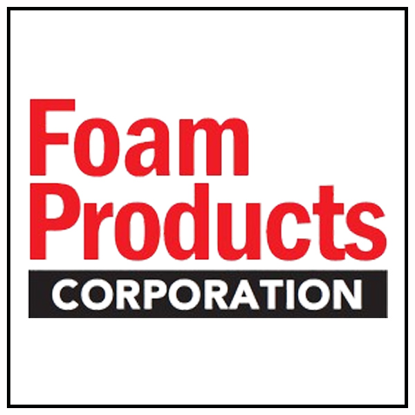 foam products corporation
