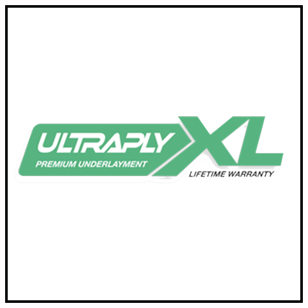 ultraply