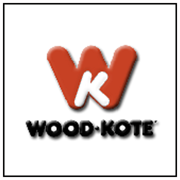 wood-note