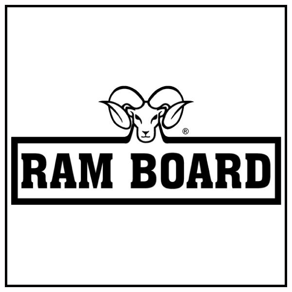 RAMBOARD.jpg