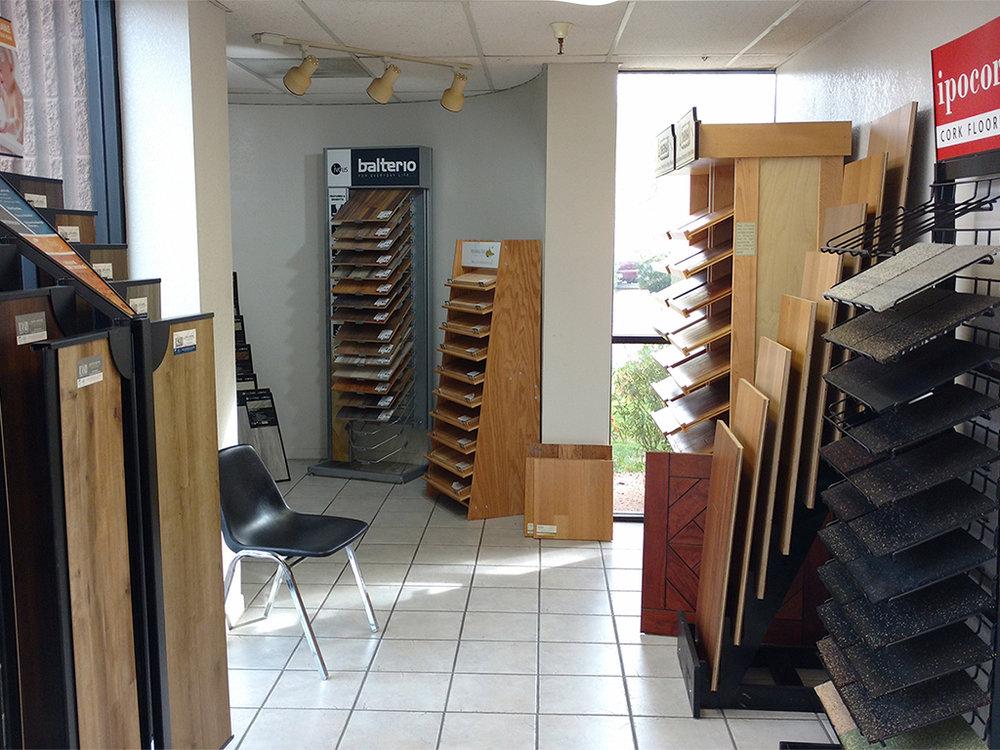 Rohnert park Hardwood flooring branch 3.jpg