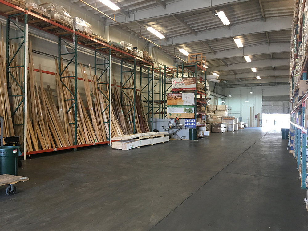 Torrance hardwood stock.jpg