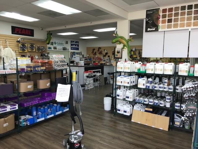 San Marcos Customer Service.jpg