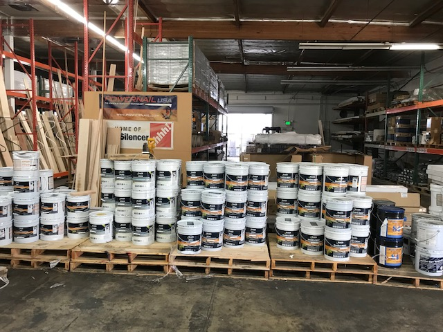 San Marcos hardwood Supplies.jpg